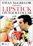 Lipstick on Your Collar [DVD]