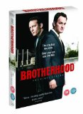 Brotherhood Season 1 [DVD] [2006]