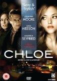Chloe [DVD] [2009]