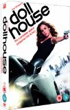 Dollhouse - Complete Series 1 and 2 [DVD]