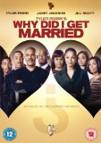 Why Did I Get Married?  [2007] DVD