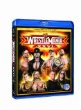 WWE - Wrestlemania 26 [Blu-ray]