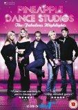 Pineapple Dance Studios: Best Of [DVD]
