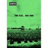 Oasis: Time Flies 1994-2009 [DVD]