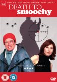 Death to Smoochy [DVD] [2002]