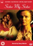 Sister My Sister [DVD]