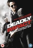 Deadly Impact [DVD]
