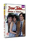 Dear John - Series 2 [DVD]