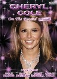 Cheryl Cole -On The Record [DVD]