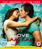 Love Aaj Kal [Blu-ray] [2009]