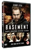 Basement [DVD]