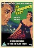 My Forbidden Past [DVD]