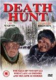 Death Hunt [DVD]