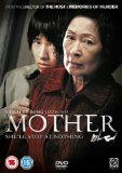 Mother [DVD] [2009]