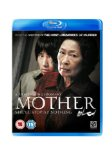 Mother [Blu-ray] [2009]