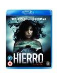 Hierro [Blu-ray] [2009]