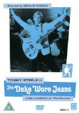 The Duke Wore Jeans [DVD] [1958]