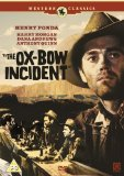 The Ox-Bow Incident [DVD] [1943]