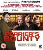 Perrier's Bounty [Blu-ray] [2009]