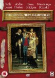 The Hotel New Hampshire [DVD] [1984]