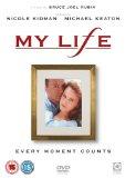 My Life [DVD] [1993]