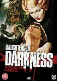 Daughters Of Darkness [DVD] [1970]