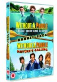 Without A Paddle/Without A Paddle - Nature's Calling [DVD]
