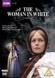 The Woman in White [DVD]