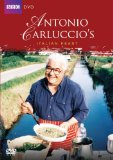 Antonio Carluccio's Italian Feast DVD