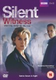 Silent Witness - Series 7 and 8 [DVD]