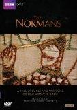 Normans [DVD]