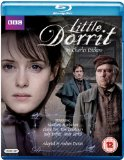 Little Dorrit [Blu-ray] Blu Ray