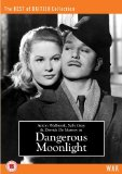Dangerous Moonlight - 1941 DVD