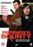 Perrier's Bounty [DVD] [2009]
