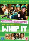 Whip It! [DVD] [2009]