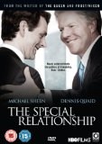 Special Relationship [DVD]