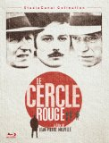 Le Cercle Rouge [Blu-ray] [1970]
