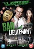 Bad Lieutenant - Port Of Call New Orleans [DVD] [2009]