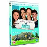The Joneses [DVD]