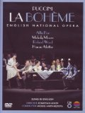 La Boheme [DVD] [2009]