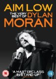 The Best of Dylan Moran [DVD]