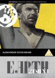 Earth [DVD] [1930]