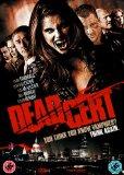 Dead Cert [DVD] [2010]