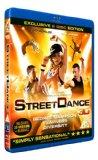 StreetDance 3D [Blu-ray]