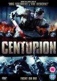 Centurion [DVD] [2010]