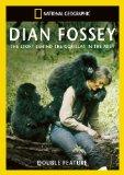 Dian Fossey - Mountain Gorillas [DVD]