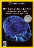 My Brilliant Brain / My Musical Brain [DVD]