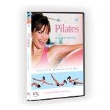 Pilates with Caroline Sandry [DVD]