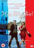He's My Girl [DVD]