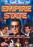 Empire State [DVD]